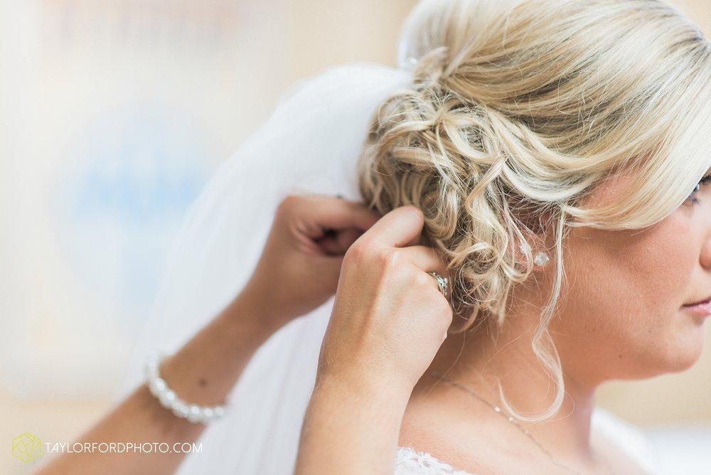 van-wert-ohio-taylor-ford-wedding-photography-photographer-rockford-ohio-first-united-methodist_1299.jpg