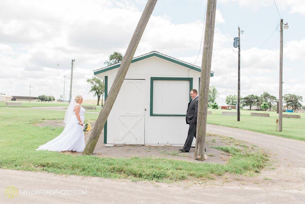 van-wert-ohio-taylor-ford-wedding-photography-photographer-rockford-ohio-first-united-methodist_1301.jpg