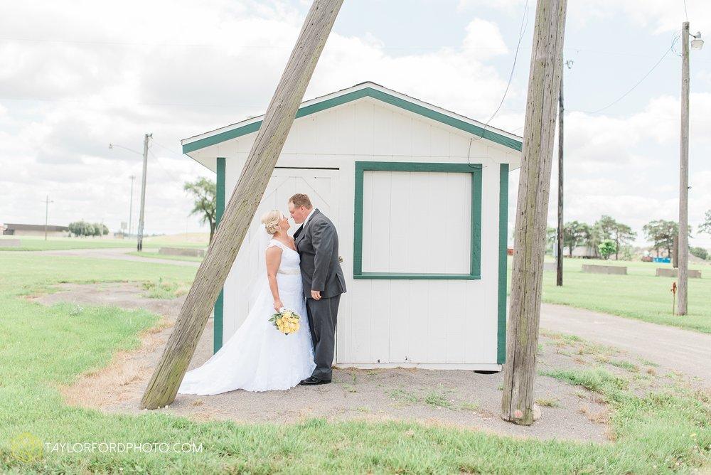 van-wert-ohio-taylor-ford-wedding-photography-photographer-rockford-ohio-first-united-methodist_1302.jpg