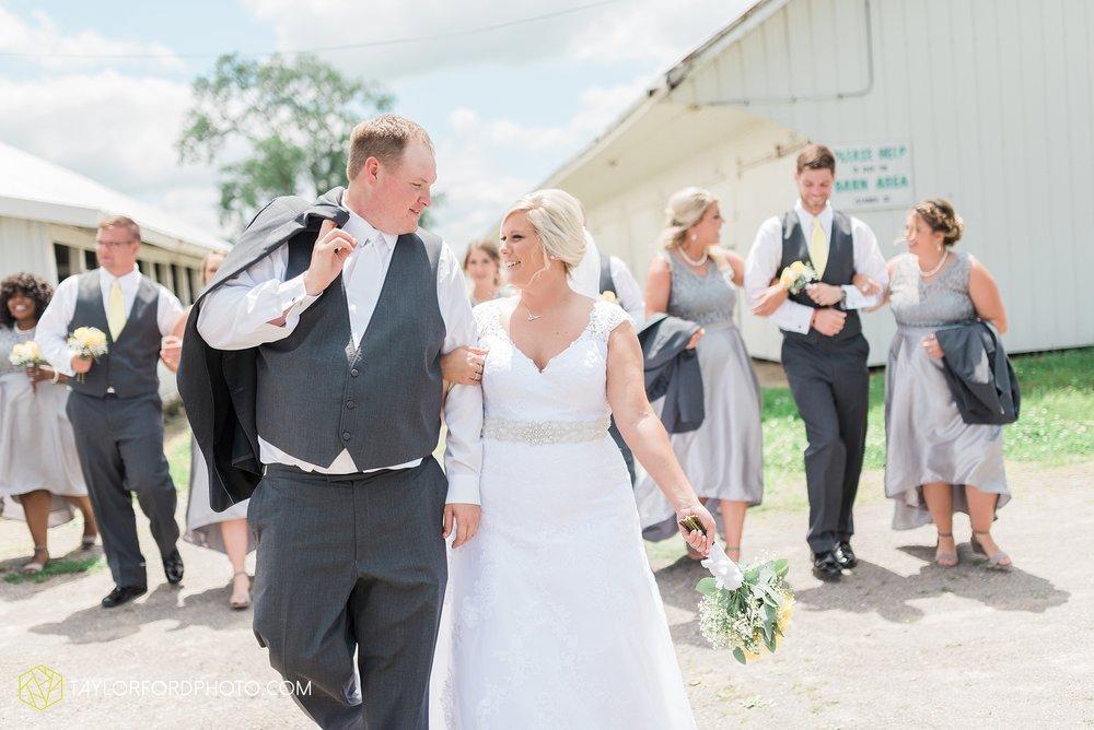 van-wert-ohio-taylor-ford-wedding-photography-photographer-rockford-ohio-first-united-methodist_1308.jpg
