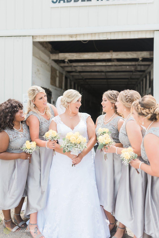 van-wert-ohio-taylor-ford-wedding-photography-photographer-rockford-ohio-first-united-methodist_1310.jpg