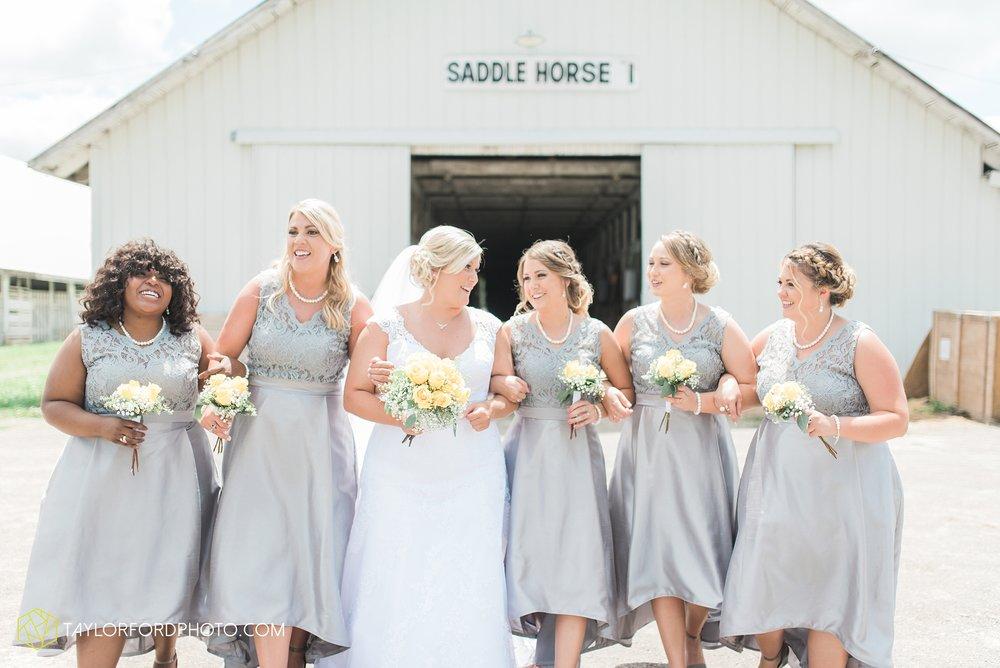 van-wert-ohio-taylor-ford-wedding-photography-photographer-rockford-ohio-first-united-methodist_1312.jpg