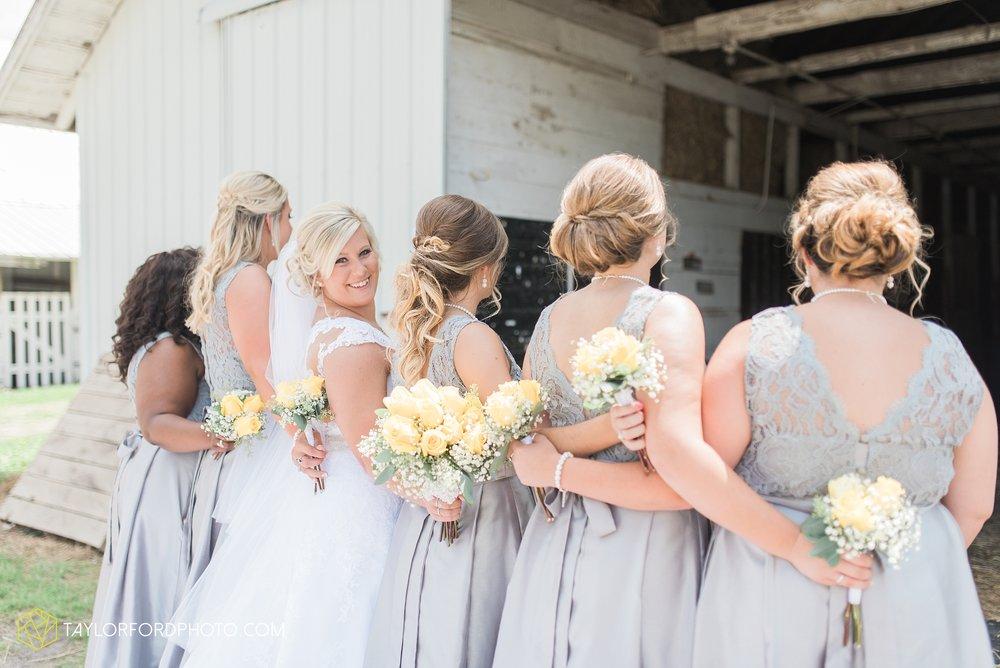 van-wert-ohio-taylor-ford-wedding-photography-photographer-rockford-ohio-first-united-methodist_1313.jpg