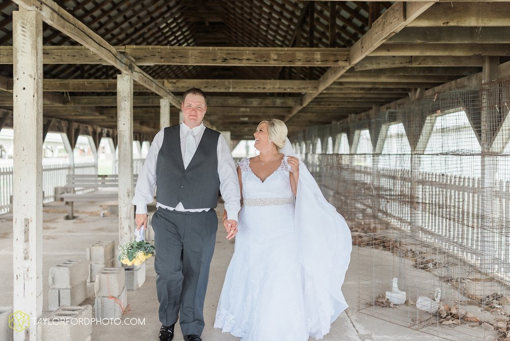 van-wert-ohio-taylor-ford-wedding-photography-photographer-rockford-ohio-first-united-methodist_1321.jpg