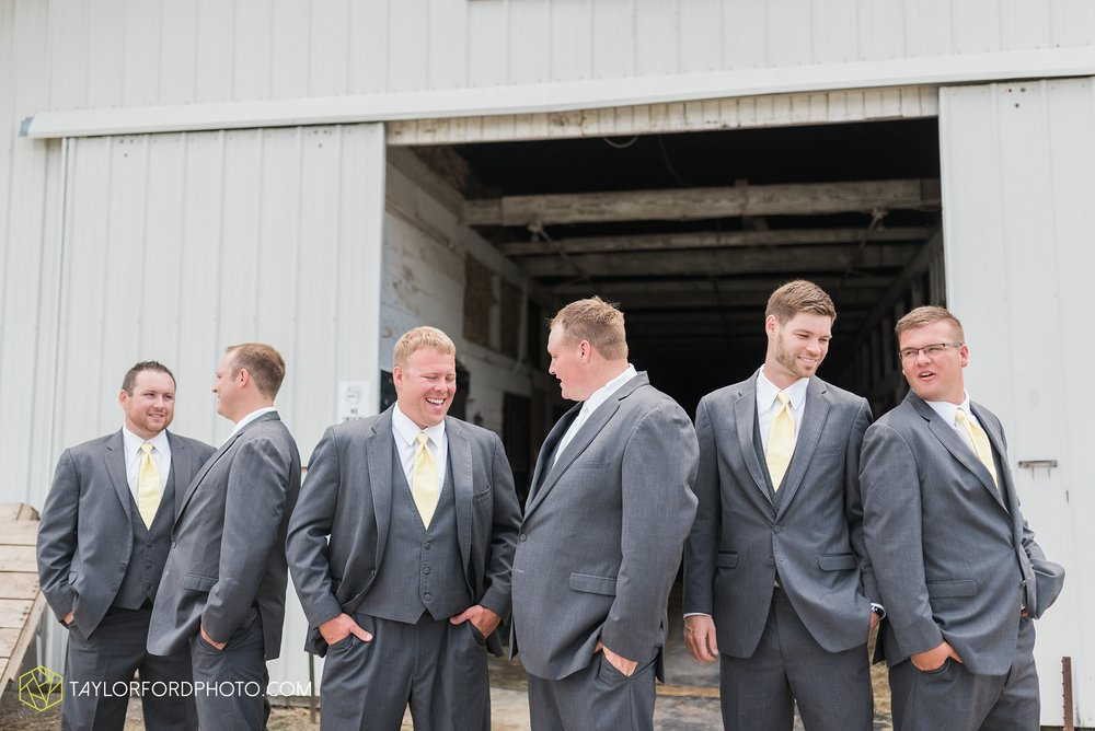 van-wert-ohio-taylor-ford-wedding-photography-photographer-rockford-ohio-first-united-methodist_1326.jpg