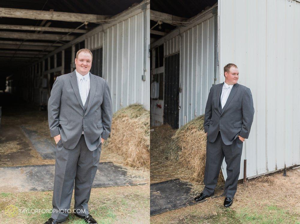 van-wert-ohio-taylor-ford-wedding-photography-photographer-rockford-ohio-first-united-methodist_1327.jpg