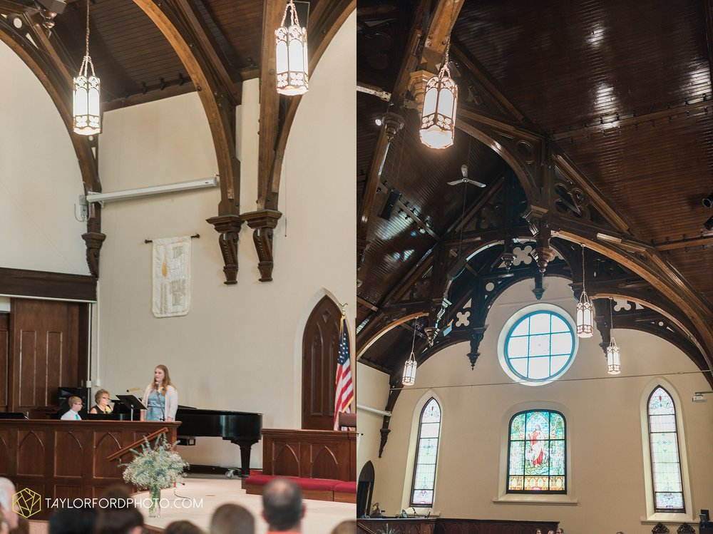 van-wert-ohio-taylor-ford-wedding-photography-photographer-rockford-ohio-first-united-methodist_1331.jpg