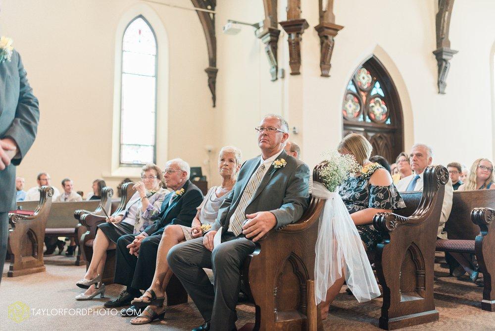 van-wert-ohio-taylor-ford-wedding-photography-photographer-rockford-ohio-first-united-methodist_1332.jpg