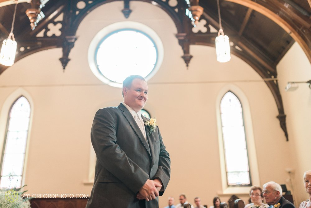 van-wert-ohio-taylor-ford-wedding-photography-photographer-rockford-ohio-first-united-methodist_1333.jpg
