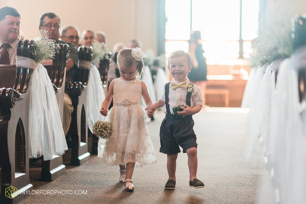 van-wert-ohio-taylor-ford-wedding-photography-photographer-rockford-ohio-first-united-methodist_1334.jpg