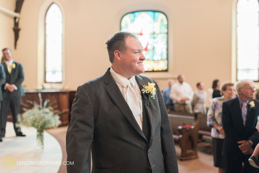 van-wert-ohio-taylor-ford-wedding-photography-photographer-rockford-ohio-first-united-methodist_1336.jpg