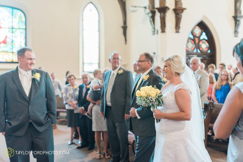 van-wert-ohio-taylor-ford-wedding-photography-photographer-rockford-ohio-first-united-methodist_1337.jpg