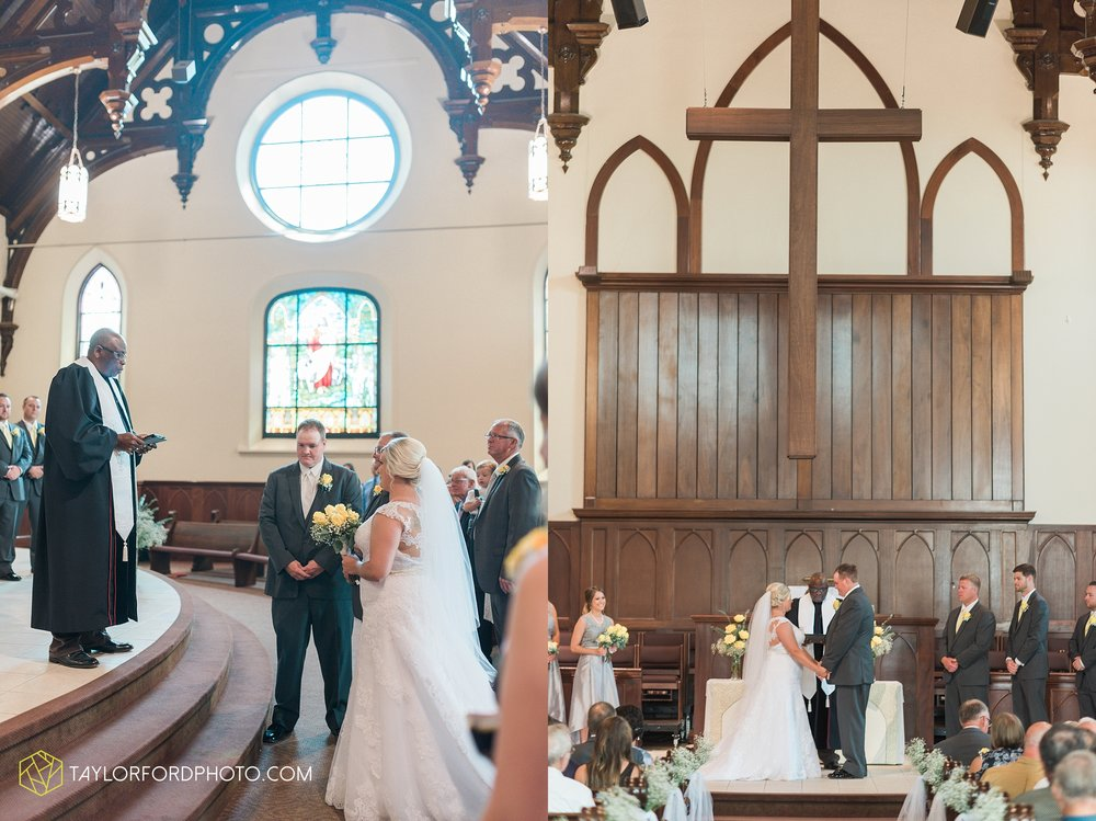 van-wert-ohio-taylor-ford-wedding-photography-photographer-rockford-ohio-first-united-methodist_1338.jpg