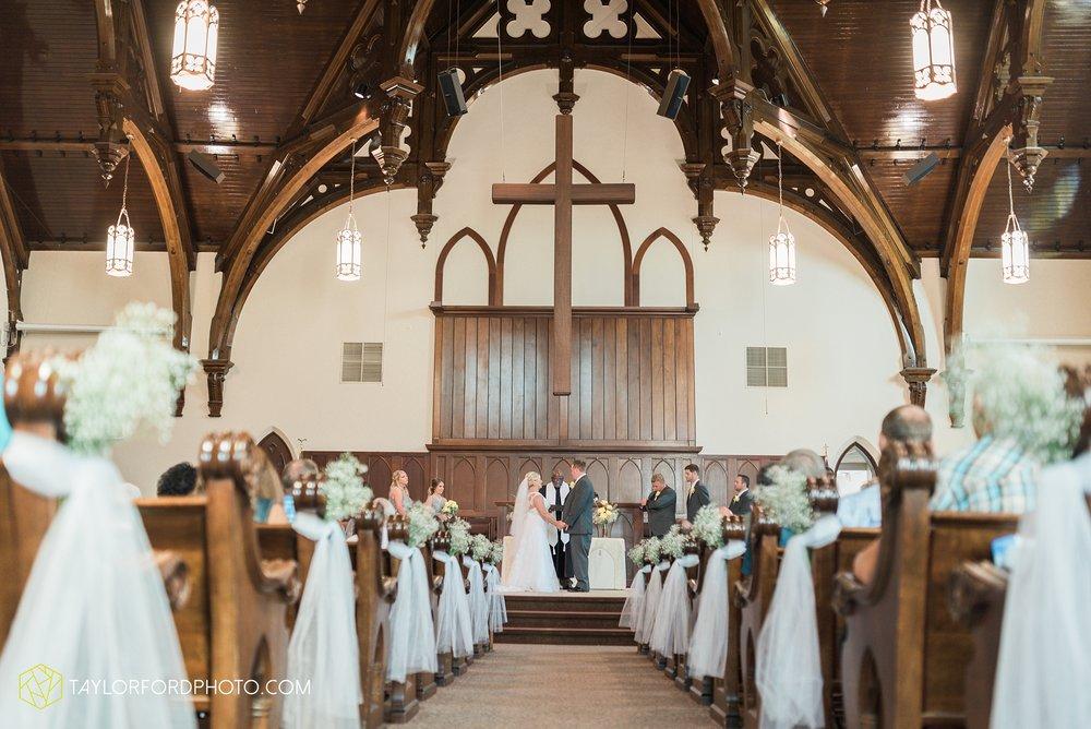 van-wert-ohio-taylor-ford-wedding-photography-photographer-rockford-ohio-first-united-methodist_1340.jpg