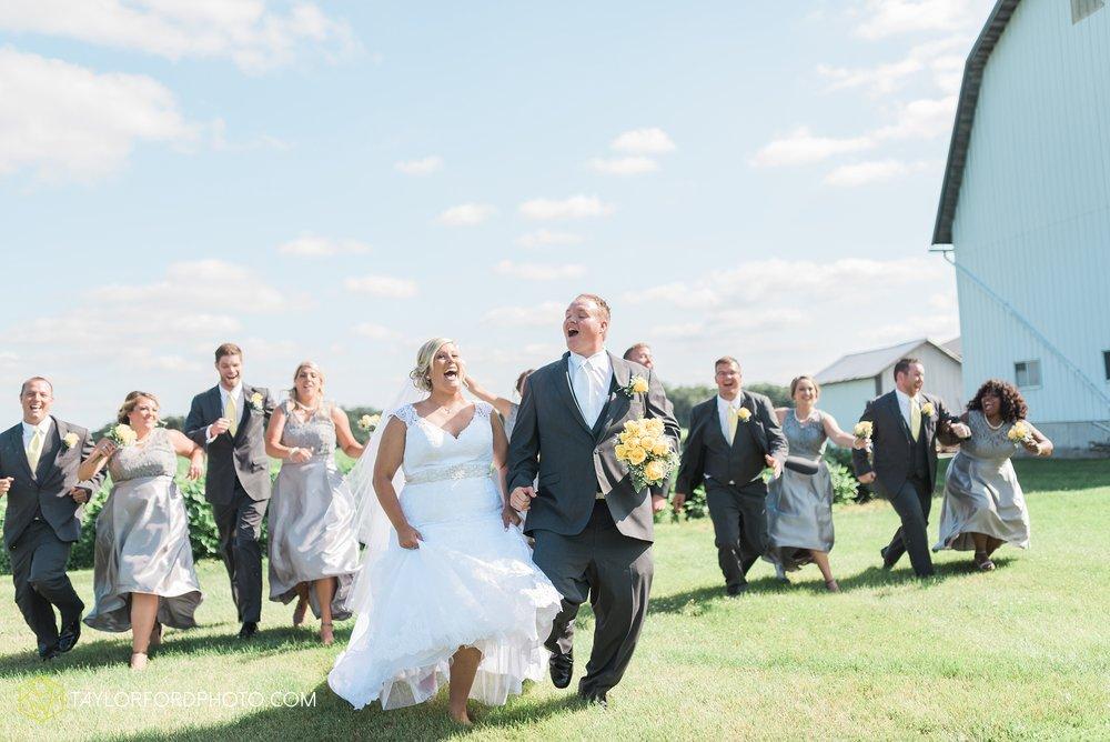 van-wert-ohio-taylor-ford-wedding-photography-photographer-rockford-ohio-first-united-methodist_1349.jpg