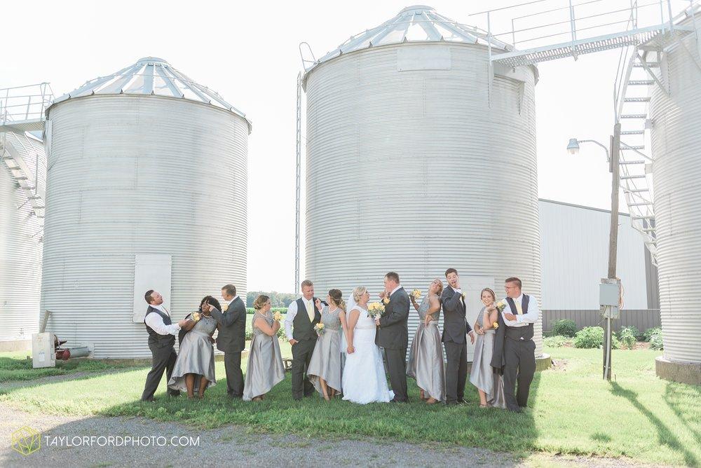 van-wert-ohio-taylor-ford-wedding-photography-photographer-rockford-ohio-first-united-methodist_1351.jpg