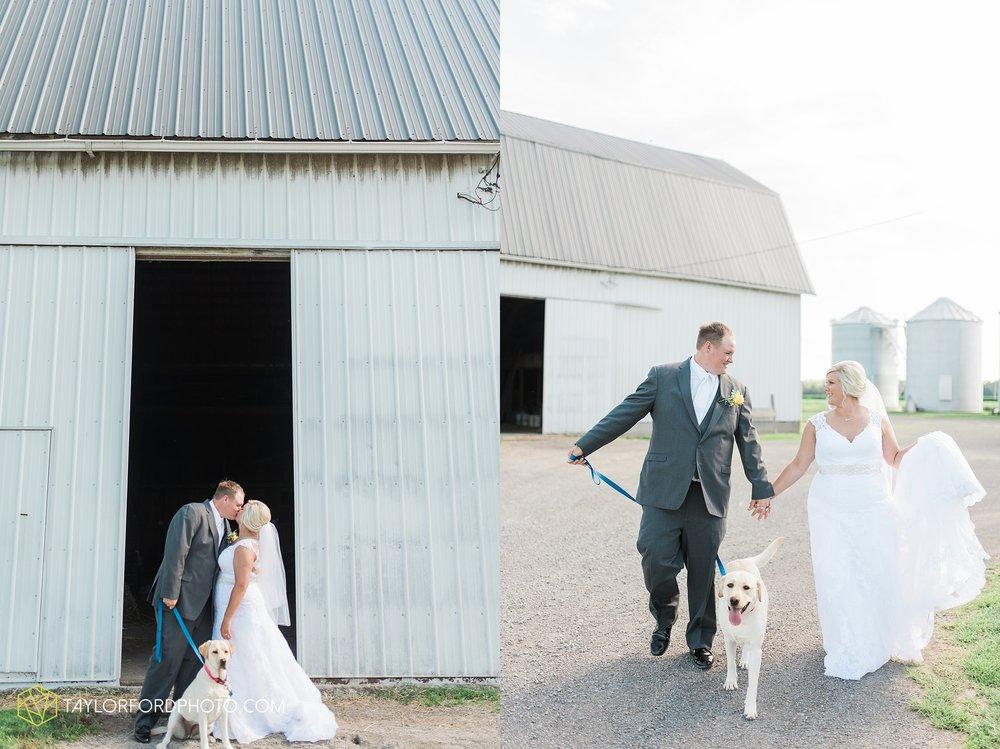 van-wert-ohio-taylor-ford-wedding-photography-photographer-rockford-ohio-first-united-methodist_1352.jpg