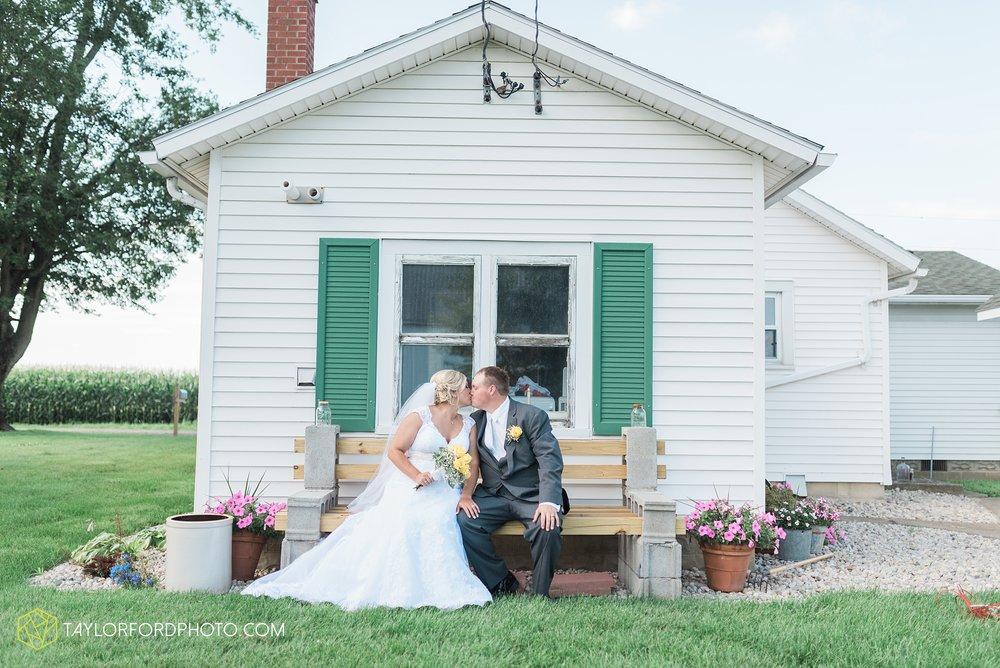 van-wert-ohio-taylor-ford-wedding-photography-photographer-rockford-ohio-first-united-methodist_1353.jpg