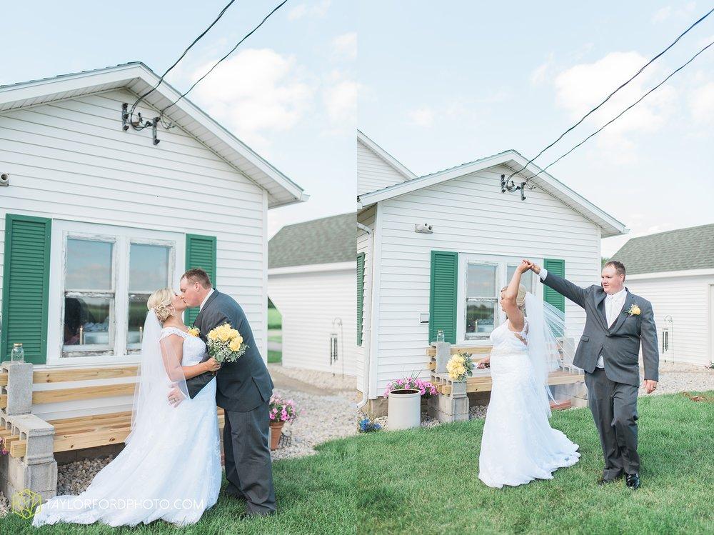 van-wert-ohio-taylor-ford-wedding-photography-photographer-rockford-ohio-first-united-methodist_1354.jpg