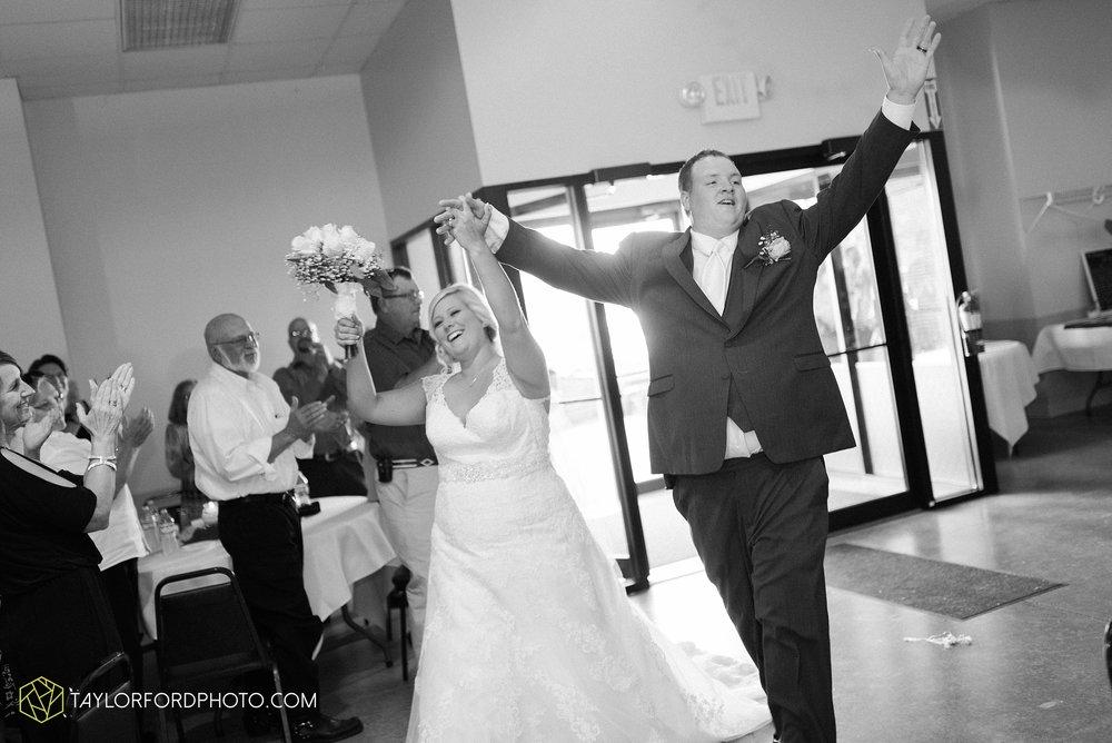 van-wert-ohio-taylor-ford-wedding-photography-photographer-rockford-ohio-first-united-methodist_1359.jpg