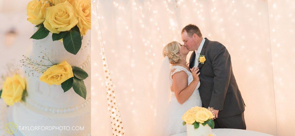 van-wert-ohio-taylor-ford-wedding-photography-photographer-rockford-ohio-first-united-methodist_1360.jpg