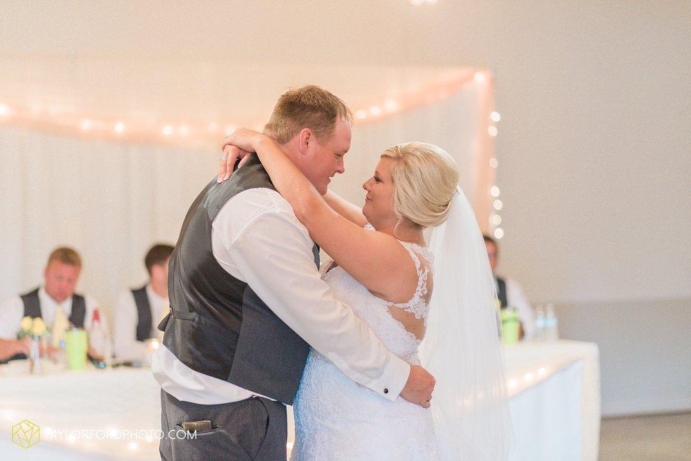 van-wert-ohio-taylor-ford-wedding-photography-photographer-rockford-ohio-first-united-methodist_1362.jpg