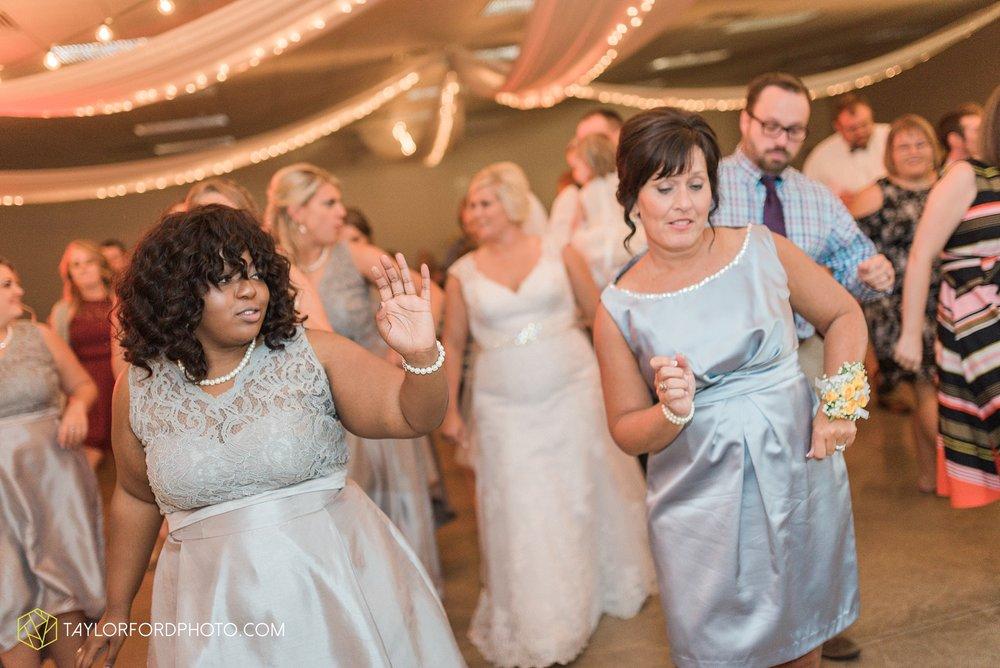 van-wert-ohio-taylor-ford-wedding-photography-photographer-rockford-ohio-first-united-methodist_1370.jpg
