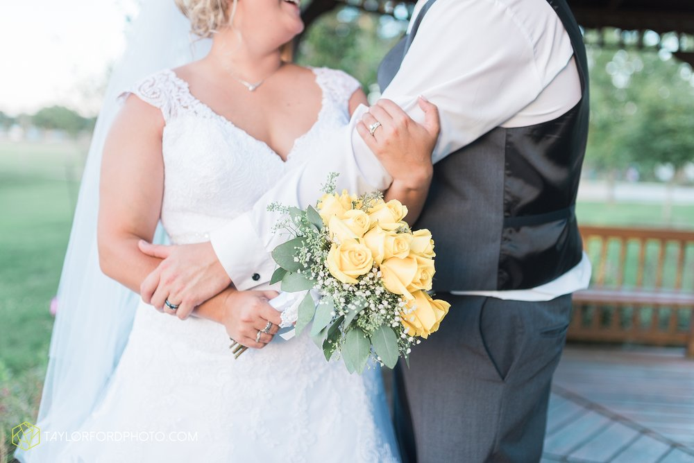 van-wert-ohio-taylor-ford-wedding-photography-photographer-rockford-ohio-first-united-methodist_1372.jpg