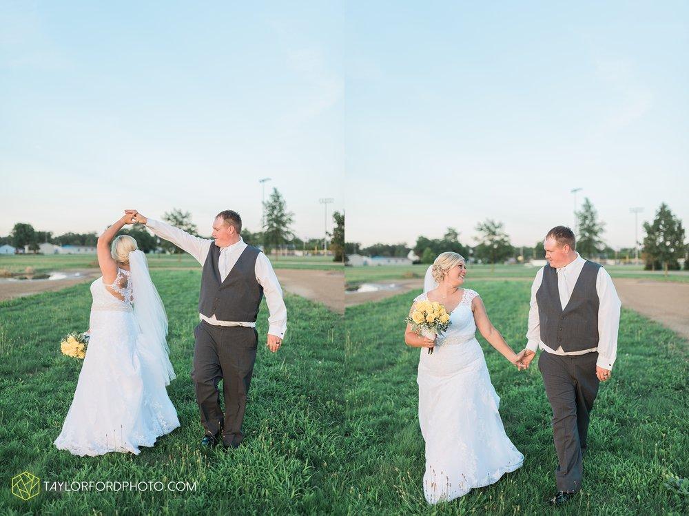 van-wert-ohio-taylor-ford-wedding-photography-photographer-rockford-ohio-first-united-methodist_1375.jpg