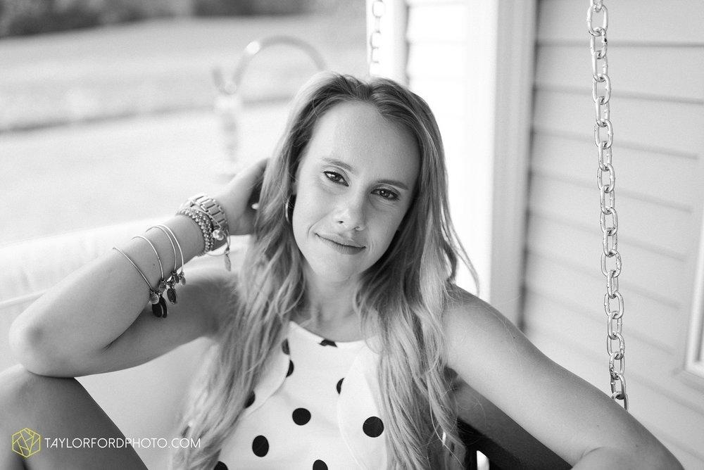 van-wert-ohio-senior-photographer-willshire-ohio-crestview-high-school-taylor-ford-photography-emma-leary11.jpg