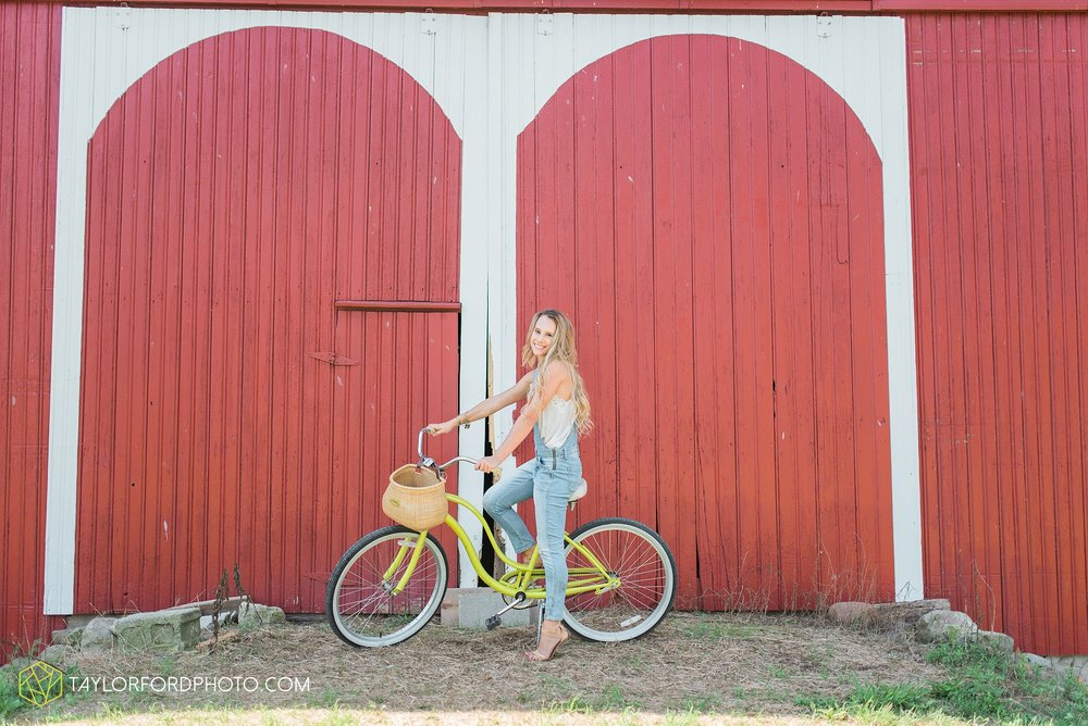 van-wert-ohio-senior-photographer-willshire-ohio-crestview-high-school-taylor-ford-photography-emma-leary23.jpg