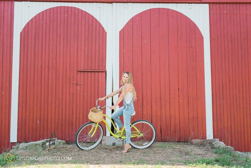 van-wert-ohio-senior-photographer-willshire-ohio-crestview-high-school-taylor-ford-photography-emma-leary23.jpg