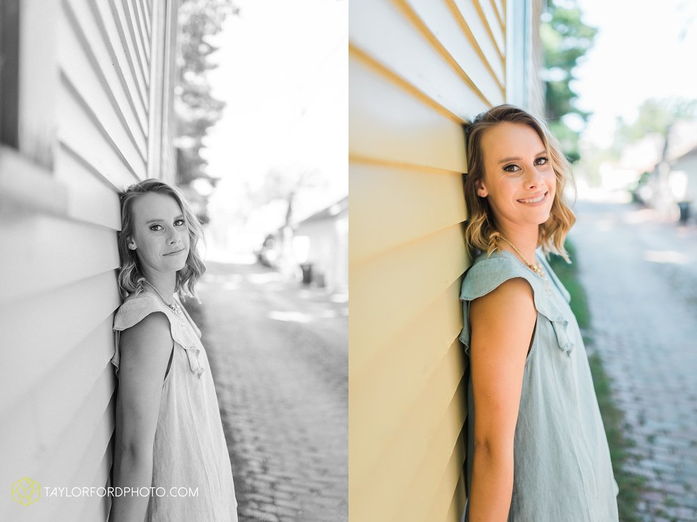 van-wert-ohio-senior-photographer-fort-wayne-photographer-downtown-crestview-high-school-taylor-ford-photography-emma-leary20.jpg