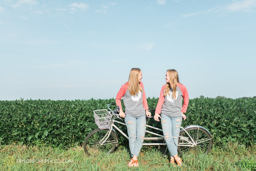 van-wert-ohio-taylor-ford-senior-photography-photographer-crestview-high-school-convoy-ohio-twins_1592.jpg
