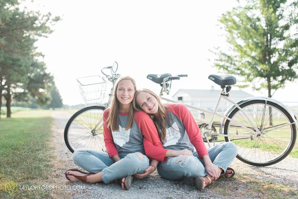 van-wert-ohio-taylor-ford-senior-photography-photographer-crestview-high-school-convoy-ohio-twins_1596.jpg