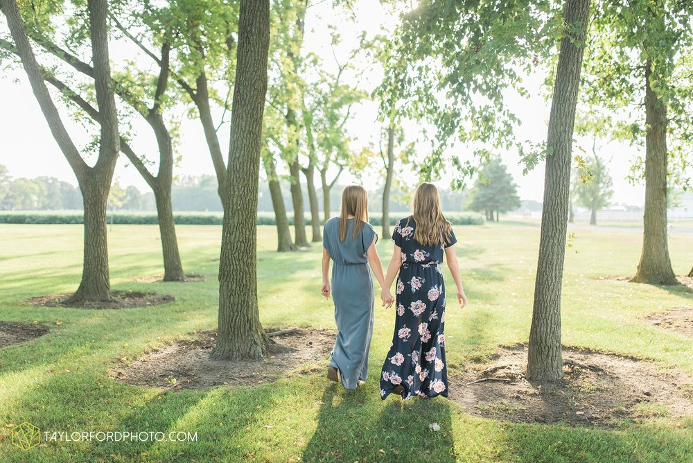 van-wert-ohio-taylor-ford-senior-photography-photographer-crestview-high-school-convoy-ohio-twins_1609.jpg