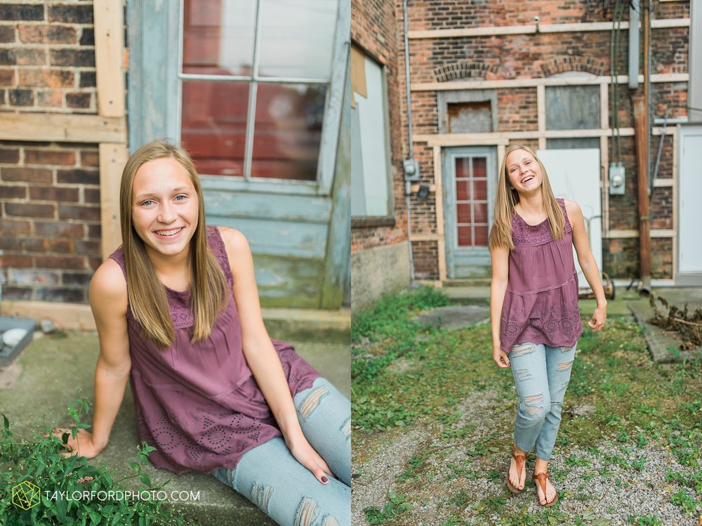 van-wert-ohio-taylor-ford-senior-photography-photographer-crestview-high-school-convoy-ohio-twins_1618.jpg