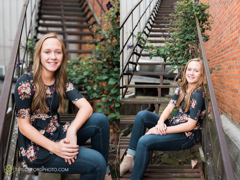 van-wert-ohio-taylor-ford-senior-photography-photographer-crestview-high-school-convoy-ohio-twins_1619.jpg