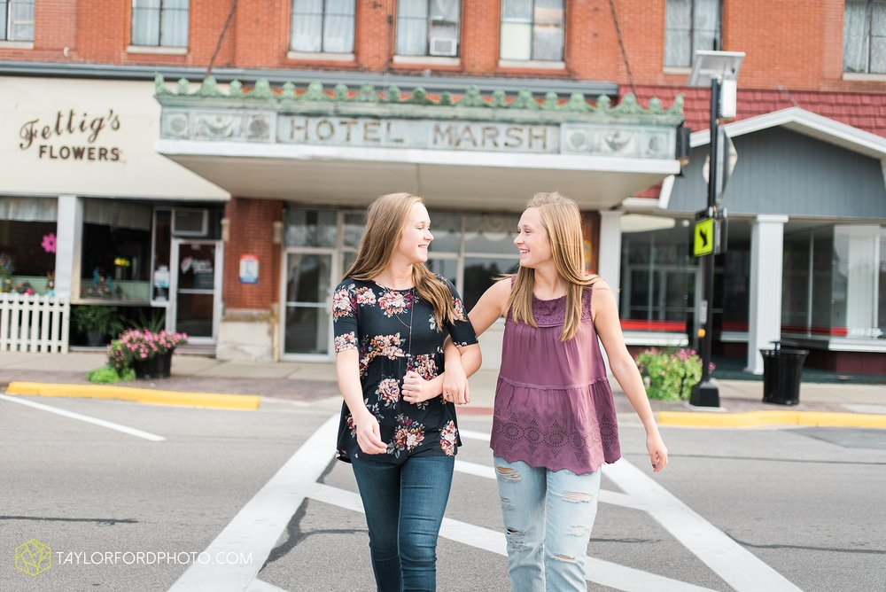 van-wert-ohio-taylor-ford-senior-photography-photographer-crestview-high-school-convoy-ohio-twins_1620.jpg