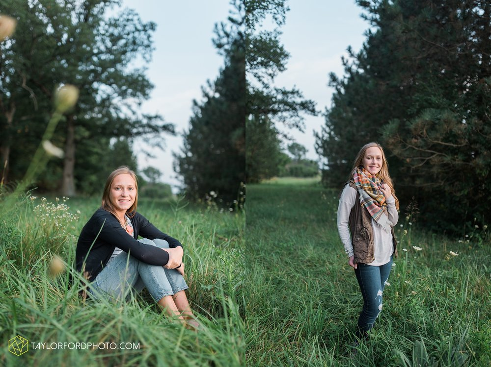 van-wert-ohio-taylor-ford-senior-photography-photographer-crestview-high-school-convoy-ohio-twins_1631.jpg