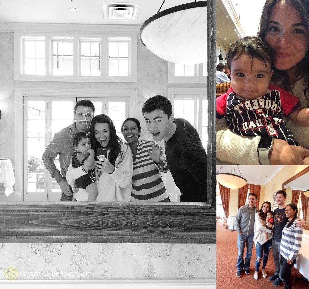 van-wert-ohio-fort-wayne-indiana-taylor-ford-photography-photographer-seniors-family-wedding-blog_1675.jpg