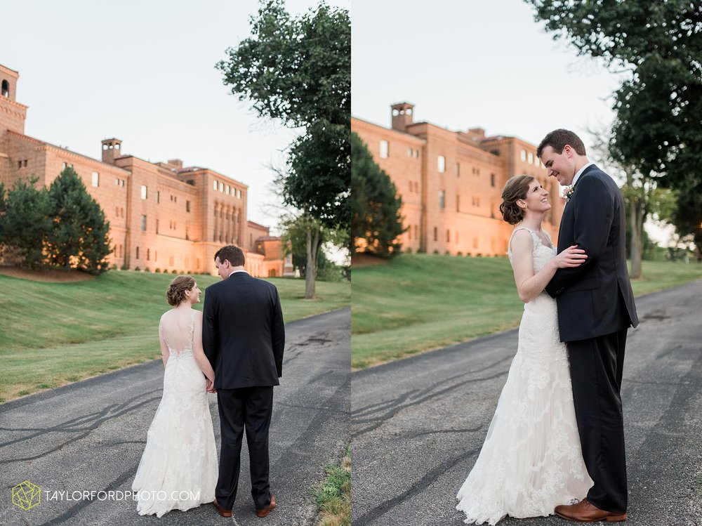 toledo-ohio-perrysburg-taylor-ford-photography-photographer-wedding-saint-rose-parish-nazerath-hall-grand-rapids_2032.jpg