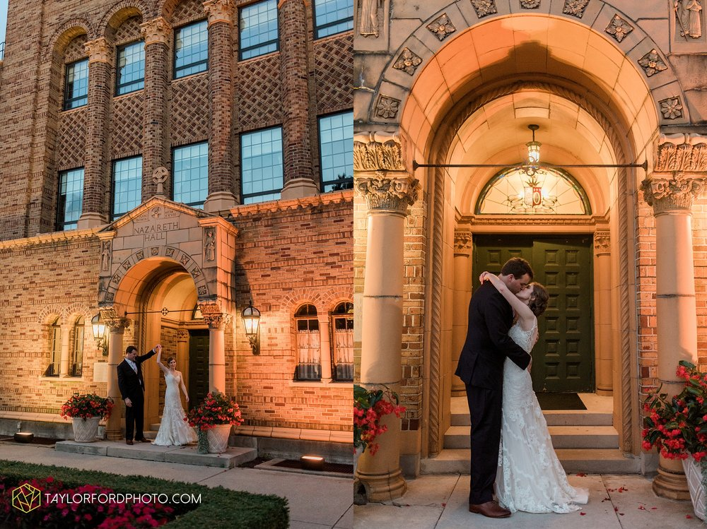 toledo-ohio-perrysburg-taylor-ford-photography-photographer-wedding-saint-rose-parish-nazerath-hall-grand-rapids_2036.jpg