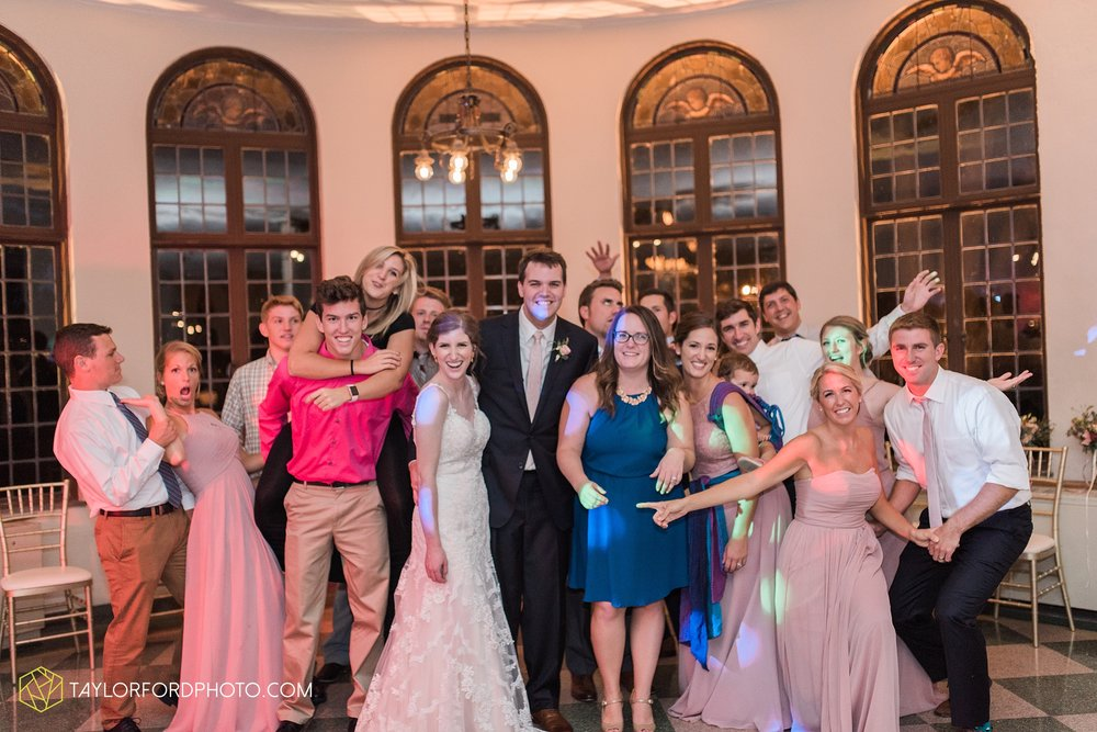 toledo-ohio-perrysburg-taylor-ford-photography-photographer-wedding-saint-rose-parish-nazerath-hall-grand-rapids_2050.jpg