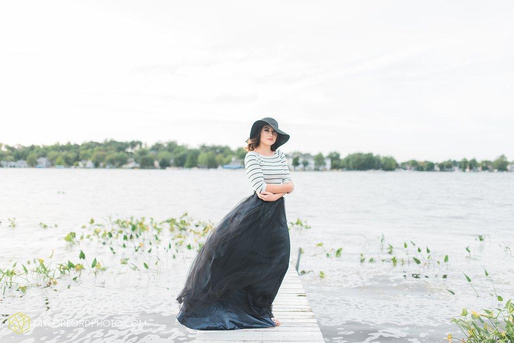 Lake-Wawasee-Syracuse-Indiana-Senior-Photographer-Taylor-Ford-Photography-Ohio-Indiana_2086.jpg