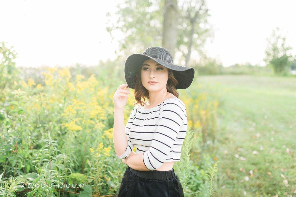 Lake-Wawasee-Syracuse-Indiana-Senior-Photographer-Taylor-Ford-Photography-Ohio-Indiana_2085.jpg