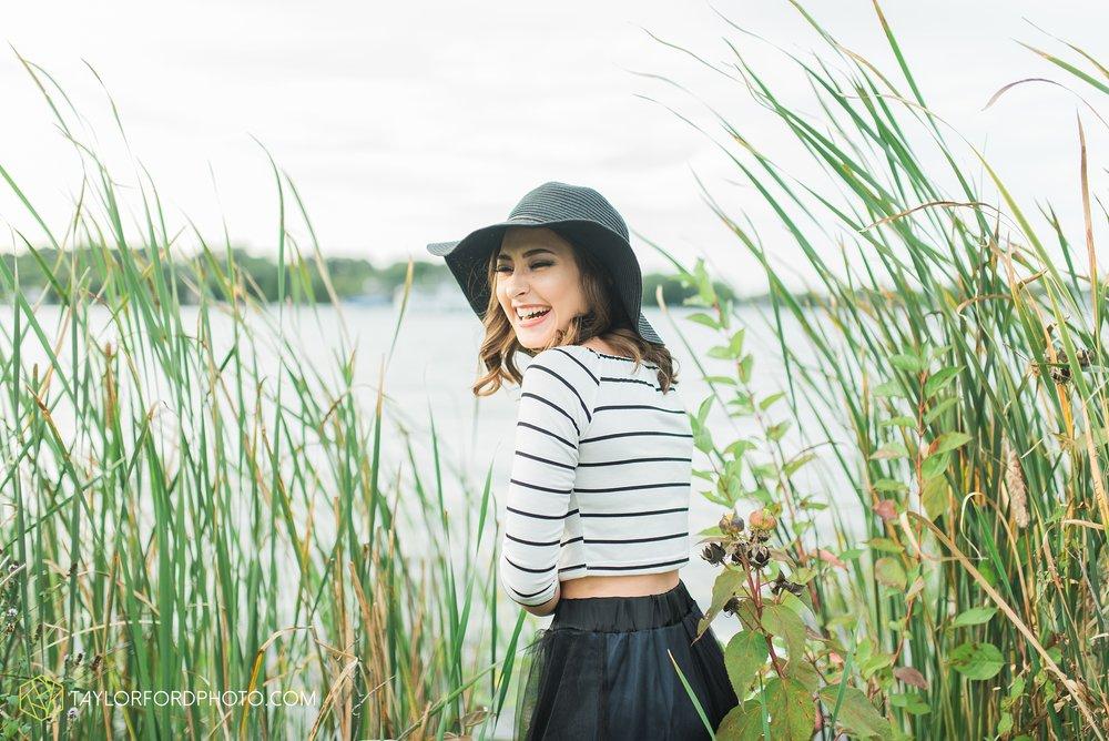 Lake-Wawasee-Syracuse-Indiana-Senior-Photographer-Taylor-Ford-Photography-Ohio-Indiana_2091.jpg
