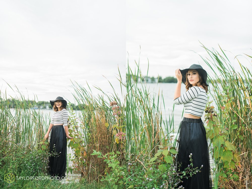 Lake-Wawasee-Syracuse-Indiana-Senior-Photographer-Taylor-Ford-Photography-Ohio-Indiana_2092.jpg
