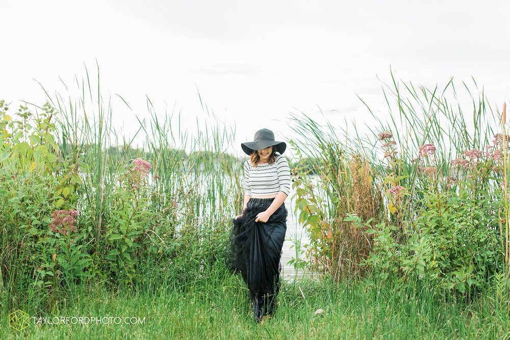 Lake-Wawasee-Syracuse-Indiana-Senior-Photographer-Taylor-Ford-Photography-Ohio-Indiana_2093.jpg
