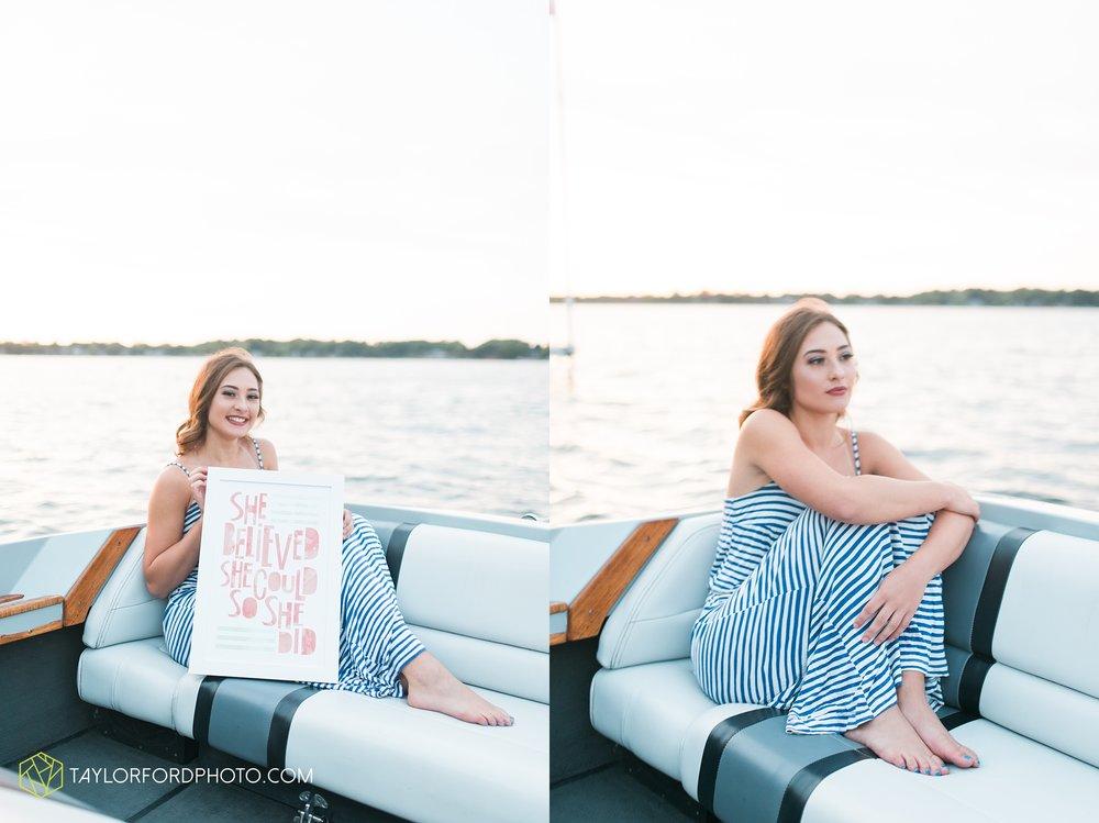 Lake-Wawasee-Syracuse-Indiana-Senior-Photographer-Taylor-Ford-Photography-Ohio-Indiana_2106.jpg